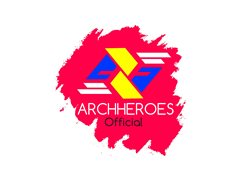 ArchHeroes: A Love Story