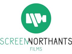 Fortune Cookies Feature Film Northampton January
