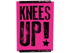 Bands wanted for Knees Up! Entertainment agency - UK