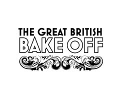 Amateur Bakers - The Great British Bake Off 2020