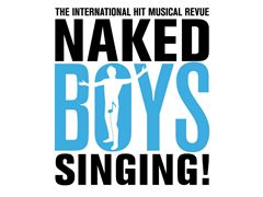 Male singers, dancers and all rounders required - NSW