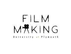 Dancers Needed for a Short Film in Plymouth