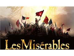 Three Singers Needed for Les Miserables Full Cover Genderswap