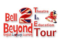 Actors Required for BELL Beyond's February TIE Tour 2020, Italy