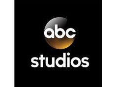 URGENT: Extras Needed for ABC Productions 'The Wilds' - NOV 8 - AUCKLAND