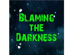 "Film Crew for Surreal Drama Feature Film ""Blaming the Darkness"""
