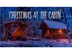 Actor for Elf Promo Web Video - Christmas in the Cabin
