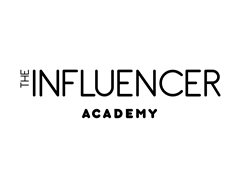 Influencer Workshop Leaders Required for London Academies