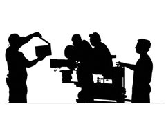Camera Operator and Assistant Wanted