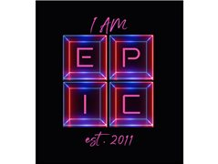 I AM EPIC Agents Seeking Actors 40yrs +