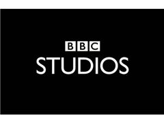 BBC Studios Looking for Dancer Lovers to Take Part in TV Pilot