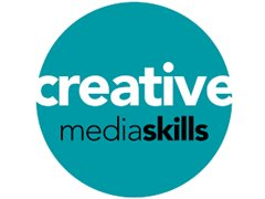 Actors and Models Required to Work in Pinewood Studios with Creatives CMS