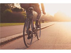 Female Cyclist Required for a Commercial Shoot (MELB or SYD based)