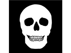 Front Person Required to Complete Comedy/Horror Group