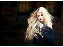 Models Wanted for Launch of New Hair Care Brand