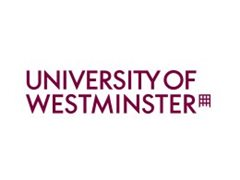 Two Presenters to Present a Live University Television Show