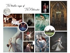 Makeup Artist Required for Nutcracker Castle Photo Shoot - Cheshire