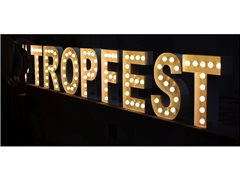 Director and Crew to Produce Comedy for Tropfest Submission