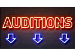 Free Audition Masterclasses Led by West End Stars in London This Winter