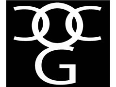 Global Influencer Ambassadors for OG CLOTHING CO Sports/ Athleisure/ Urban