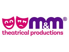 M&M Theatrical Productions - Pantomime Auditions