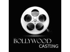 Casting Call for Mini Bollywood Music Video Shoot