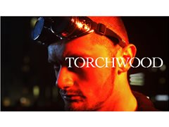 Actors and Creatives Wanted for Doctor Who Spin-Off, Torchwood 2000