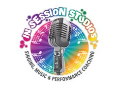 Singing, Guitar and / or Piano Teacher Required For Music School