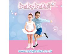 Pre-school Ballet and Tap teacher