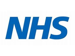 Brand Ambassadors for NHS wanted in Surrey and Sussex