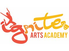 Dance Teacher Needed for Performing Arts Academy