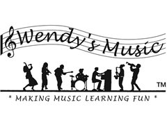 Music Teachers Wanted Throughout Sydney and NSW