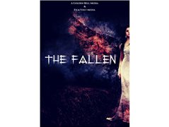 Actors Required for New UK Horror SCIFI The Fallen