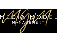 Models Wanted - New & Experienced