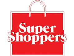 Families That Want to Save Money Wanted for Channel 4 Supershoppers