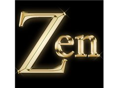 Lead Singer for ZEN who are the Ultimate 80's Band