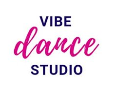 Qualified Dance Teacher - Brisbane Studio - 2020