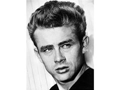 James Dean Lookalikes Required for Short Film