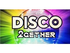 DISCO FEMALE Vocalist for Duo Project