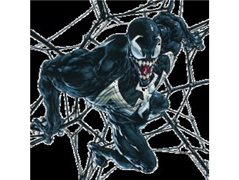Actor Required to Play Venom in Fan Film