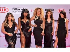 Got What it Takes to be the Next Big Thing? Girl Group Members Wanted