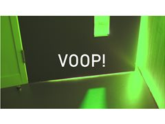 Teen Male Actor Required for Final Student Thrid Year film - Voop!