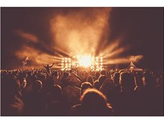 Staff Needed for New Venue Owned by Mumford & Son's Ben Lovett