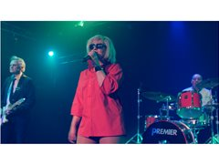 Keyboard Player Required for Blondie/Abba Tribute Show