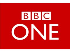 BBC1 Series looking for Families and Households