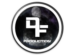 Direct Film Productions Looking for Film Crew to Build Team