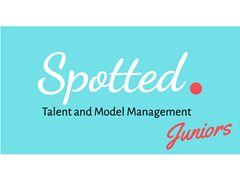 Amazing Opportunity to Join a Talent Agency Opening New Children's Division