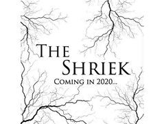 """The Shriek"" (2020) Short Film - Extras Needed"