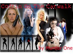 Model/Actress Wanted for Murder Suspect Role for Murder Mysteries