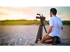 Actors/Models wanted for Stock Footage shoots